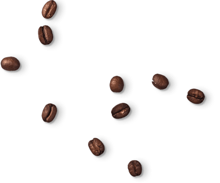 coffee-beans.png